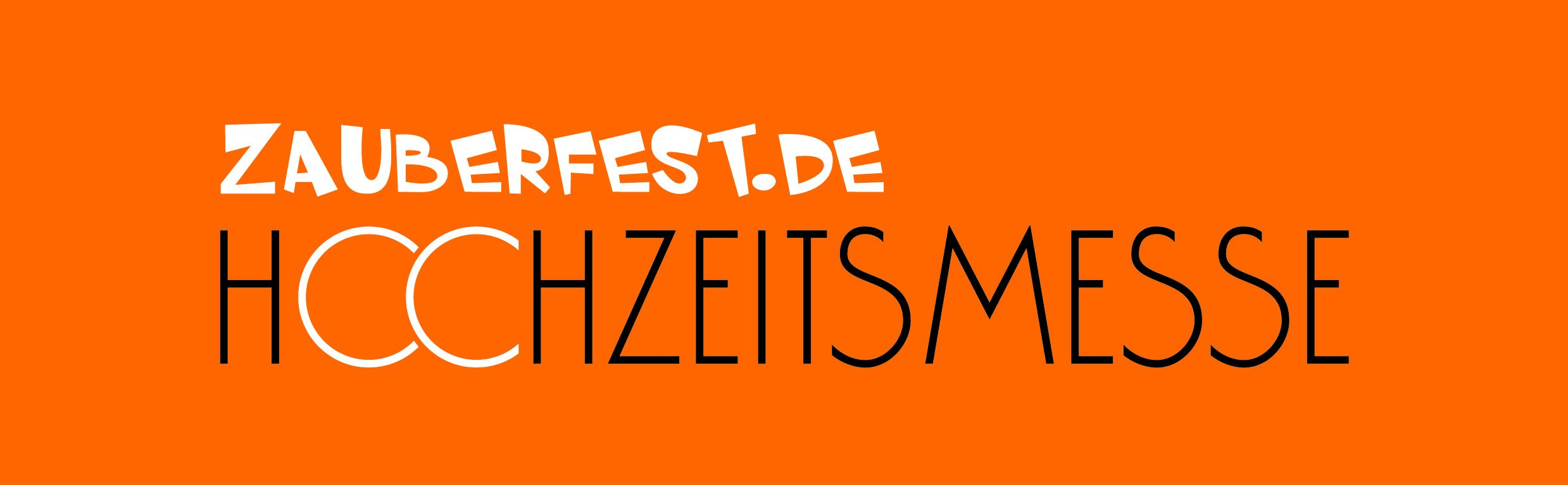 Logo Zauberfest.de Landshut